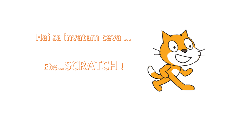 scratch2edu – scratch, education, programare, educatie, curs